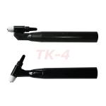 TK-4微束等离子焊枪